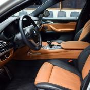 AC Schnitzer BMW X6-BMWAD-20
