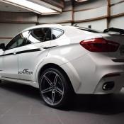 AC Schnitzer BMW X6-BMWAD-5