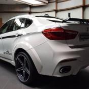 AC Schnitzer BMW X6-BMWAD-7