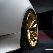 Acura NSX HRE WB 9 175x175 at Spotlight: Acura NSX on HRE Wheels