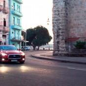 Alfonso_Albaisa_Infiniti_Cuba-12