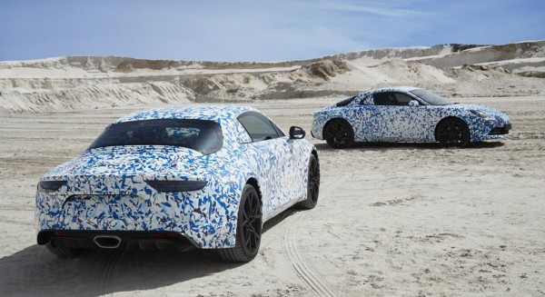 Alpine Camouflaged 600x327 at You Can Now Reserve an Alpine Premiere Edition