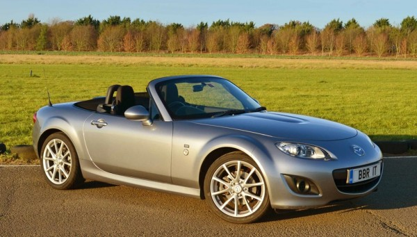 BBR Mazda MX-5 Super 175-1