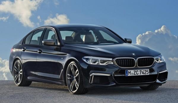 BMW M550i xDrive-0