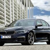 BMW M550i xDrive-1