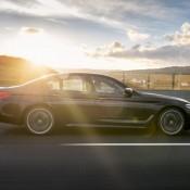 BMW M550i xDrive-4