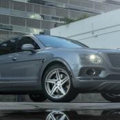 Bentayga MC Customs 0 175x175 at ADV1 Wheels Look Swell on Bentley Bentayga