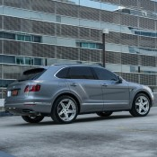 Bentayga MC Customs 5 175x175 at ADV1 Wheels Look Swell on Bentley Bentayga