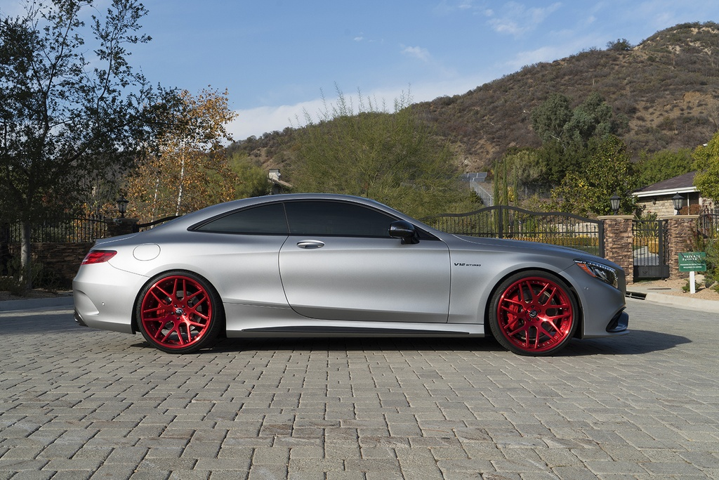 calabasas mercedes amg s65 coupe 4 175x175 at calabasas mercedes amg. Cars Review. Best American Auto & Cars Review
