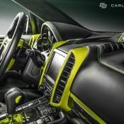 Carlex Design Porsche Cayenne-10