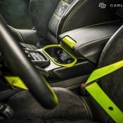 Carlex Design Porsche Cayenne-12