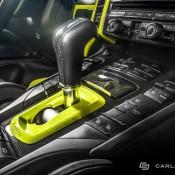 Carlex Design Porsche Cayenne-3