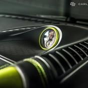 Carlex Design Porsche Cayenne-5