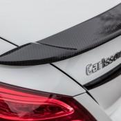 Carlsson Mercedes-AMG C63-7