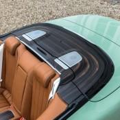 Carlsson Mercedes S-Class Convertible-11