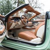 Carlsson Mercedes S-Class Convertible-16