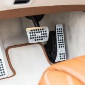 Carlsson Mercedes S-Class Convertible-18
