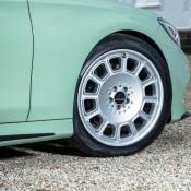 Carlsson Mercedes S-Class Convertible-4
