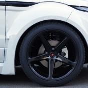Cartech Range Rover Evoque Cabrio-11