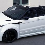 Cartech Range Rover Evoque Cabrio-3