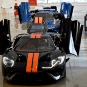 FORD_GT_JOB_1_SKV_5345