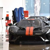 FORD_GT_JOB_1_SKV_5638