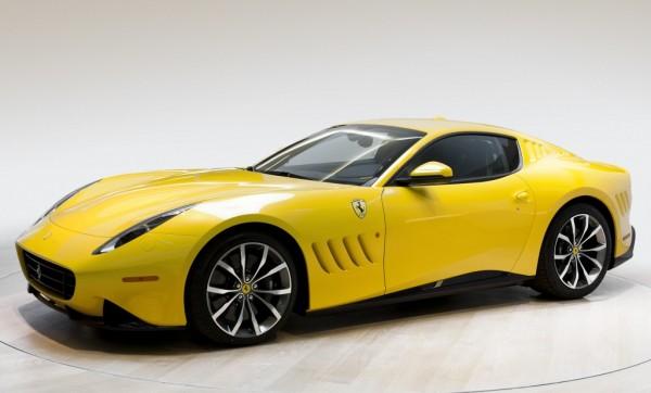 Ferrari SP 275 rw Competizione-0