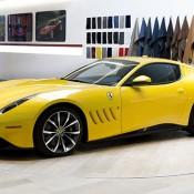 Ferrari SP 275 rw Competizione-3