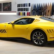Ferrari SP 275 rw Competizione-4