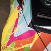 Graffiti Lamborghini Huracan-11