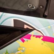 Graffiti Lamborghini Huracan-12