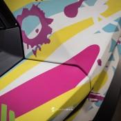 Graffiti Lamborghini Huracan-15