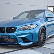 Hamann BMW M2-DS-3
