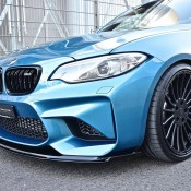 Hamann BMW M2-DS-4