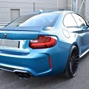Hamann BMW M2-DS-6