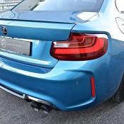 Hamann BMW M2-DS-7
