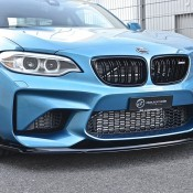 Hamann BMW M2-DS-8