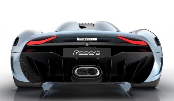 Koenigsegg Regera Connectivity-1