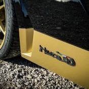 Lamborghini Aventador Miura Edition-16