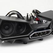 Lamborghini Speakers-2