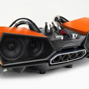 Lamborghini Speakers-3