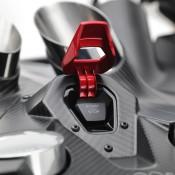 Lamborghini Speakers-5