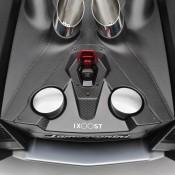 Lamborghini Speakers-6