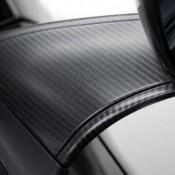 MSO McLaren 12C 650S-5
