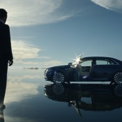 McConaughey 2017 Continental ad 1 175x175 at 2017 Lincoln Continental Gets New McConaughey Ad