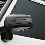 Mercedes G500 4x4-Brabus-5