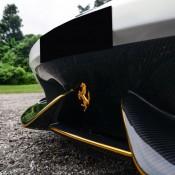 Misha Designs Ferrari 458-KBS-5