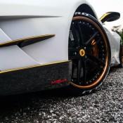 Misha Designs Ferrari 458-KBS-7