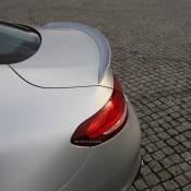 Moshammer Mercedes C-Coupe-14
