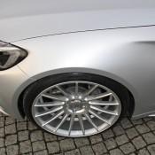 Moshammer Mercedes C-Coupe-18